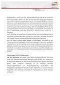 presseinformation - WiBAG - Seite 2