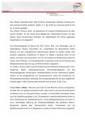 presseinformation - WiBAG - Seite 3