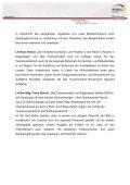 presseinformation - WiBAG - Seite 4
