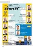 Termine VfB Einberg - alle Abteilungen - Seite 6