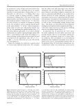 The effect of fishing on hysteresis in Caribbean coral reefs - Page 6