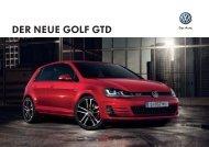 Jetzt herunterladen - Volkswagen