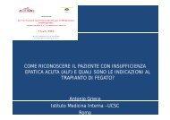 insufficienza epatica acuta - Acemc.it