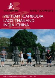 vIEtNAM cAMbOdIA LAOS thAILANd INdIA chINA