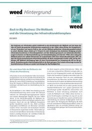 Download (556 kb) - Weed