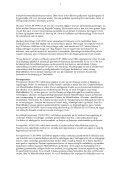 vedlegg 8 regulert trasé for ny sørkedalsvei referat av ... - Plan - Page 2