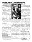 HERON ews - Page 2