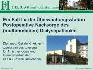 Vortrag (PDF-Datei) - Shunt