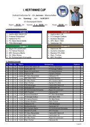 Spielplan Herthinho-Cup - tsg-muensingen-2002er.de