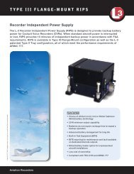 MKT057_Type3-RIPS_9 - L-3 Aviation Recorders