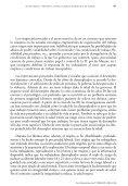 Acción sindical y preventiva contra los riesgos psicosociales. El ... - Page 3
