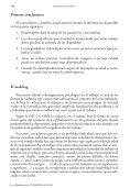 Acción sindical y preventiva contra los riesgos psicosociales. El ... - Page 4