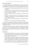Acción sindical y preventiva contra los riesgos psicosociales. El ... - Page 5