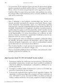 Acción sindical y preventiva contra los riesgos psicosociales. El ... - Page 6