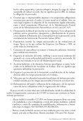 Acción sindical y preventiva contra los riesgos psicosociales. El ... - Page 7
