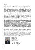 Forschung an der GSaME - Status und Ergebnisse 2009 - Seite 3