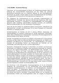 Forschung an der GSaME - Status und Ergebnisse 2009 - Seite 4