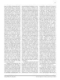 Doppler - Ecocardiografia na Hipertensão Arterial sistêmica - Page 2