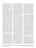 Doppler - Ecocardiografia na Hipertensão Arterial sistêmica - Page 5