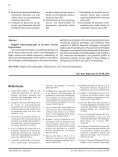 Doppler - Ecocardiografia na Hipertensão Arterial sistêmica - Page 7