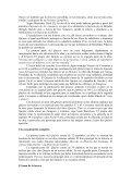 Cuadricentenario del Quijote – una senda de lectura - Revista ... - Page 2