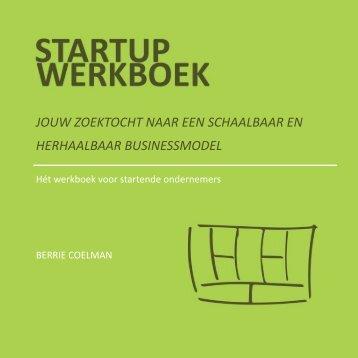 StartupWerkboekNed