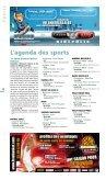 Tous les carnavals de la région - JDS.fr - Page 3