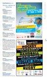 Tous les carnavals de la région - JDS.fr - Page 4
