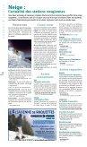 Tous les carnavals de la région - JDS.fr - Page 5