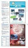 Tous les carnavals de la région - JDS.fr - Page 6