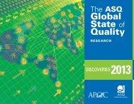 asq-global-state-report-2013.pdf?WT.dcsvid=NTY1MTUyNDM5OTkS1&WT