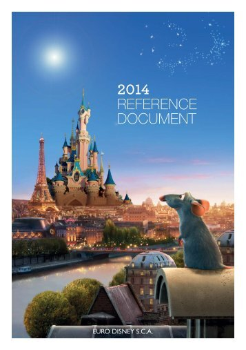 uk-reference-document-2014