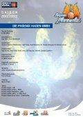 Pressemappe 2012/2013 als PDF herunterladen - Phoenix Hagen - Page 2