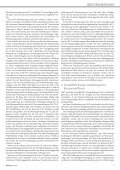 pdf, 1 MB - BZL Kommunikation und Projektsteuerung GmbH - Seite 2
