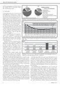 pdf, 1 MB - BZL Kommunikation und Projektsteuerung GmbH - Seite 3