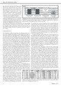 pdf, 1 MB - BZL Kommunikation und Projektsteuerung GmbH - Seite 5