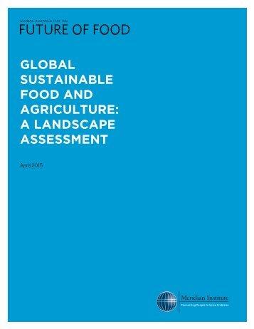 GlobalAlliance-LandscapeAssessment-April2015-2