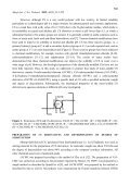 Solubility, viscosity and rheological properties of water-soluble ... - Page 2