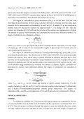 Solubility, viscosity and rheological properties of water-soluble ... - Page 3