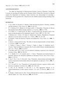Solubility, viscosity and rheological properties of water-soluble ... - Page 7