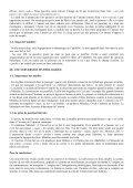 SEQUENCE I, TEXTE 1 – LUCRECE De natura rerum - Page 2