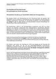 Anhang 3 - Deutscher Hausärzteverband