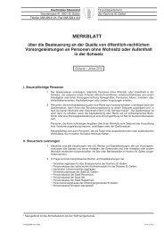 51.6.0 - Merkblatt über die Besteuerung an der Quelle von öffentlich ...