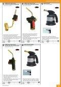 4 plynová nádrž 2350 - Profix - Page 3