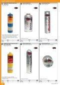 4 plynová nádrž 2350 - Profix - Page 4