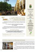 RM71web - Page 2