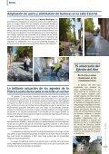 RM71web - Page 3