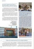 RM71web - Page 4