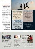 RM71web - Page 5
