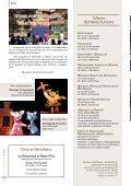 RM71web - Page 6
